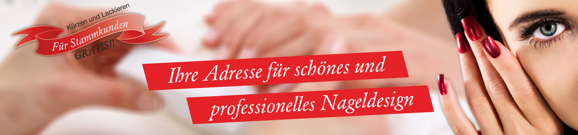rednails-index-slide-1